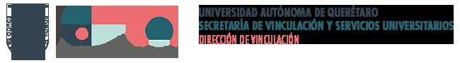 Dirección de Vinculación Social UAQ